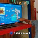 Telkom Luncurkan Aplikasi Ruang Guru, Cara Belajar Siswa Semakin Mudah