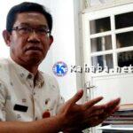 BPKAD Tetap Kawal Pengembalian Kerugian Negara di Bappeda