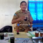 Komoditi Kopi Mulai Berkembang di Kecamatan Wawo