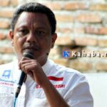 Pileg 2019, PAN Kota Bima Target Raih 5 Kursi