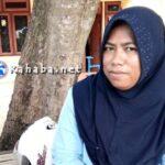 Program PKH di Madapangga Tidak Tepat Sasaran, Banyak Warga Miskin Tidak Terdata