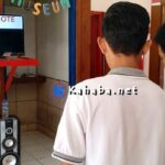 Remote TV Sering Hilang, Pelanggan Indihome Bisa Pakai Smartphone