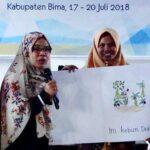 Guru SD dan MI Ikuti Pelatihan Literasi Sebagai Fasda INOVASI