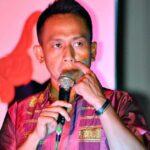 Angkat Khasanah Daerah, Mecidana Garap Film La Hila