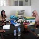 Pemprov NTB Evaluasi LPPD Kota Bima