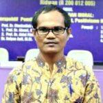 Dugaan Korupsi di Bappeda, Pengembalian Kerugian Negara Tidak Menghapus Terjadinya Tindak Pidana
