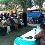 Warga Kolo Minta Dewan Selesaikan Sengketa Perbatasan Kolo Ambalawi