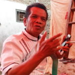 Dusun Rengga Terisolir, Warganya Belum Menikmati Listrik