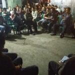 Warga Protes Pembangunan Jembatan Padolo 1, Pekerjaan Sempat Dihentikan