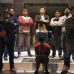 Curi 10 Ekor Sapi, Buronan Polisi Ini Akhirnya Diringkus
