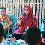 Bupati Bima: Pilkades Harus Aman dan Lancar