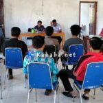 GEMA Tuding Penggunaan Anggaran BUMDes Desa Rada Tidak Jelas