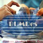 Anggaran BUMDes Tumpu Tahun 2016 Tidak Jelas, BPD Minta Inspektorat Audit