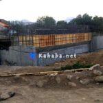 Pembangunan Jembatan Penatoi Tidak Pikirkan Dampak Sosial Ekonomi Masyarakat