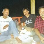 Cari Keadilan Lewat DKPP, Upaya Khairudin Didukung Mi6