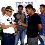 Wirajaya Ingin ASN Sambut Kepala Daerah Terpilih Dengan Semangat Kerja Baru