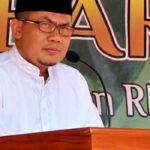 Pemkot Bima Tiadakan Kegiatan Lomba HUT RI, Diganti Dzikir dan Doa untuk Warga Lombok