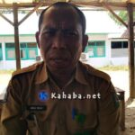 Malik Bantah Walikota Bima Terima Surat Teguran dari KASN