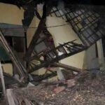 Ratusan Gempa Susulan di Lombok Terus Terjadi, Tanggap Darurat Diintensifkan