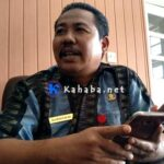 Soal Honor Raib, Sekda: Biar Inspektorat Yang Bertindak