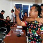 Honor Dipotong, Tenaga K2 di Dewan Ngamuk, Begini Kata Sekwan