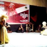 Tumbuhkan Nilai Budaya Untuk Pelajar, Formasi Gelar Festival di Bolo
