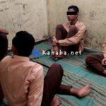 Berkelahi, 4 Siswa SMAN 1 Bolo Diseret ke Kantor Polsek