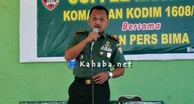 453.133 Personil TNI dan Polri Amankan Pemilu 2019