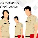Pendaftaran CPNS Kota Bima Diperpanjang Sampai 15 Oktober
