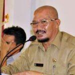 Ngotot Dengan Harga Tinggi, Pemilik Lahan Gantung Pelabuhan Nusantara Kilo
