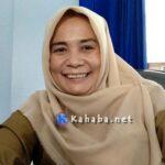 Meriahkan Pawai Sail Moyo Tambora, Dispar Kota Bima Pakai Kostum Kontemporer
