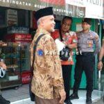 Tunggakan Rumah Dinas Mantan Pejabat Jadi Temuan BPK