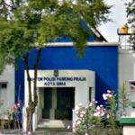Pegawai Pol PP Keluhkan Uang Lauk Pauk yang Dipotong