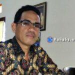 DPT Hasil Perbaikan Dompu Berkurang 580 Pemilih