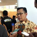 Pelantikan Lutfi-Feri, Pemkot Bima Belum Kantongi SK Mendagri