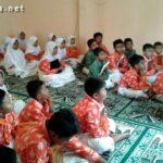 STIQ Kembali Adakan Program Pembinaan Tahsin dan Tilawah di 23 Sekolah