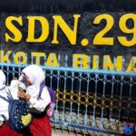 Sunat Insentif Pegawai Honor di SDN 29, Taufik: Ini Korupsi Gaya Baru