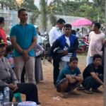 Liga Remaja Piala Suratin U-17 Zona Pulau Sumbawa Mulai Digelar