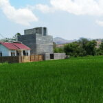 Kasmir: Tanah di So Santi itu Milik Pemkab, Pemerintah Sudah Lapor Polisi
