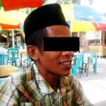 Anggota BPD Mbawi Akui Hamili Kakak Ipar, Hubungan Gelap Melahirkan 2 Orang Anak
