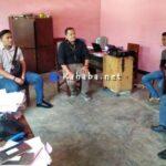 Dosen dan Mahasiswa STISIP Tanyakan Progres Kasus Dugaan Penghinaan Oleh Sudirman DJ