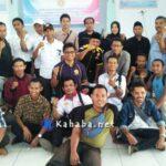 Kalahkan Amiruddin, Dita Terpilih Jadi Ketua FKKT Kota Bima