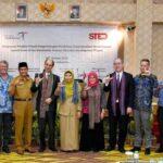 Pemprov NTB Gagas Pendidikan Pariwisata Berkelanjutan