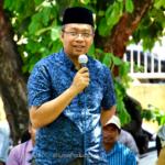 Kunker di Bima, Gubernur NTB Jaring Aspirasi Masyarakat