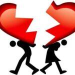 Angka Perceraian di Dompu Meningkat, Ini Penyebabnya