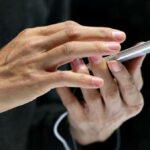 Sering Terganggu, Warga Keluhkan Jaringan Telkomsel