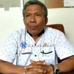 Kota Bima Raih Peringkat 3 LPPD Tingkat Provinsi NTB