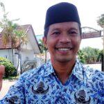 Tangani Hutan Gundul, Ini Kesepakatan Pemda Dompu dan Provinsi