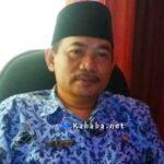 Penyalahgunaan ADD dan DD, Inspektorat Dompu Layangkan 15 LHP Desa ke Kejaksaan