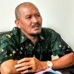 Pemda Dompu Siapkan 7 Miliar Ganti Rugi Lahan Pelabuhan Nusantara